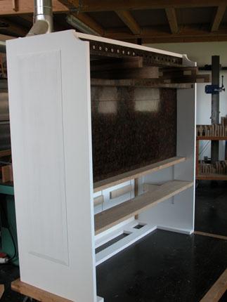 nidda neubau. Black Bedroom Furniture Sets. Home Design Ideas